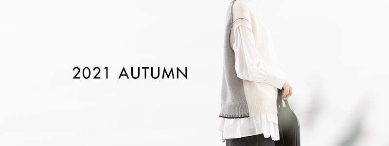 2021 autumn